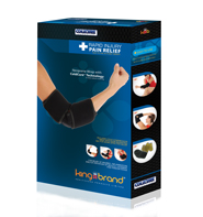ColdCure Elbow Wrap